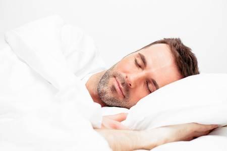 Testo Booster erhöhen deine Schlafqualität